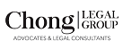 Chong Legal Group